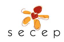 SECEP